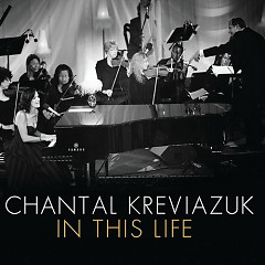 In This Life - Chantal Kreviazuk