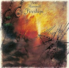 Fireships(Fie! records)