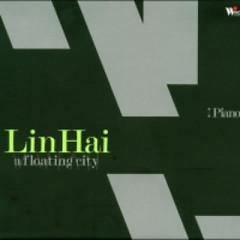 A Floating City - Lin Hai & Friends