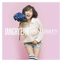 Ordinary 0710 - Jang Hye Jin