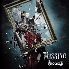 Missing - NoGoD