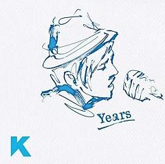 Years - K