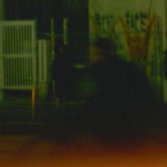 Scenery (Single) - Ashmute