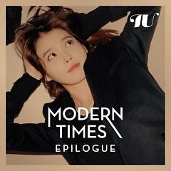 Modern Times – Epilogue (Repackage)