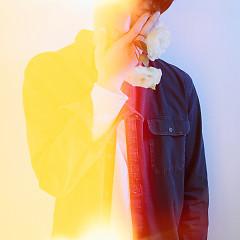 Gazed At (Single) - Baek Ji Woong