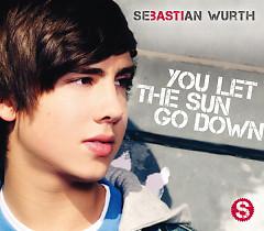 You Let The Sun Go Down - Single