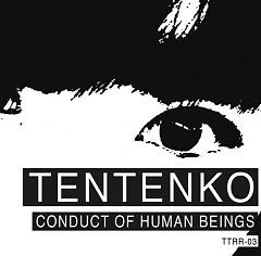Conduct of Human Beings - Tentenko