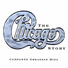 The Chicago Story - Complete Greatest Hits (CD2)