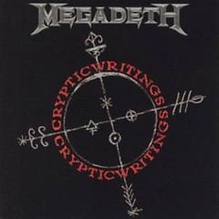Cryptic Writings (Remixed & Remastered)