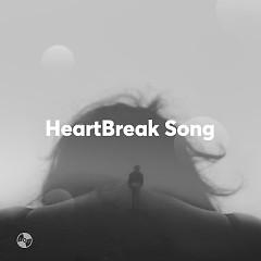 HeartBreak Song - Various Artists