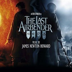 The Last Airbender OST