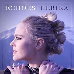 Echoes (Single)