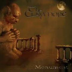 Monument - The Claymore
