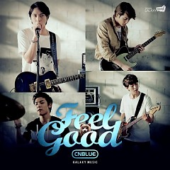 Feel Good (GALAXY Music)