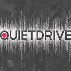 Quietdrive - Quietdrive