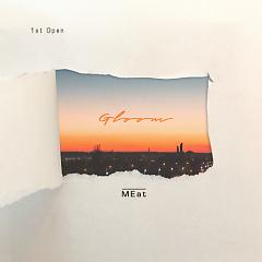 1st Open - Gloom