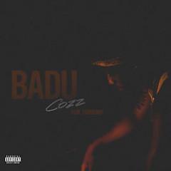 Badu (Single)