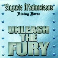 Unleash The Fury (CD1)