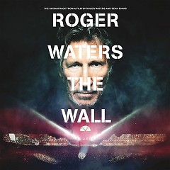 Roger Waters The Wall (CD2)