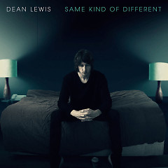 Same Kind Of Different (EP) - Dean Lewis