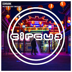 Pull Out The Laser / Smash That (Single) - Conrank