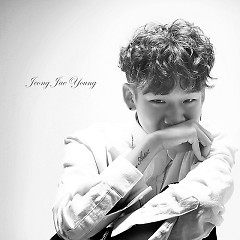 Gong Yumong (Single) - Jeong Jae Young