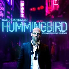 Hummingbird OST - Dario Marianelli