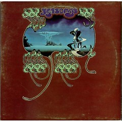 Yessongs (CD3) - Yes