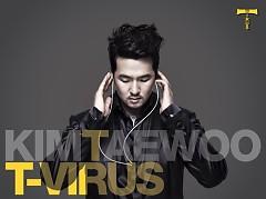 T-Virus