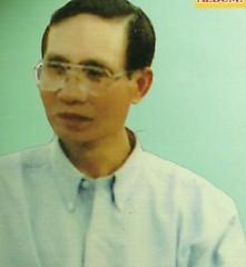 Ca Khúc Phí Văn Vĩnh