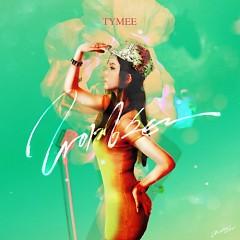 Rising Star - Tymee