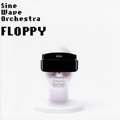 Sine Wave Orchestra
