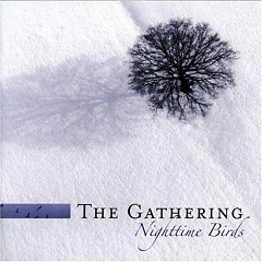 Nighttime Birds Reissue (CD3) - The Gathering