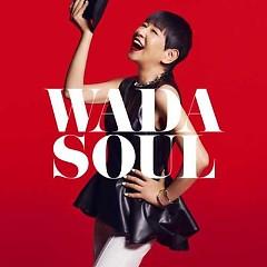 WADASOUL - Wada Akiko