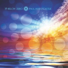 19 Below Zero (CD2) - Paul Hardcastle