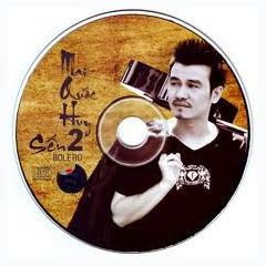 Album Mai Quoc Huy