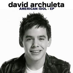 American Idol EP