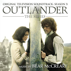 Outlander – The Skye Boat Song (Caribbean Version) (Single) - Bear McCreary