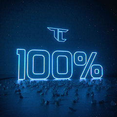 100% (Single)