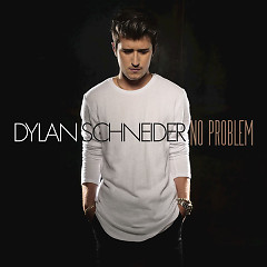 No Problem (Single)