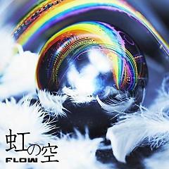 Niji No Sora - FLOW
