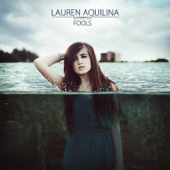 Fools – EP - Lauren Aquilina