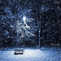 Snow Flower (Single) - Ctrl+A