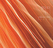 Catalogue 2005 CD1