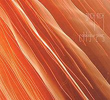 Catalogue 2005 CD4