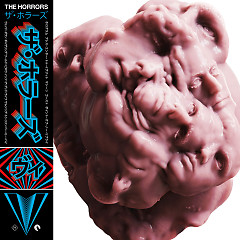 V - The Horrors