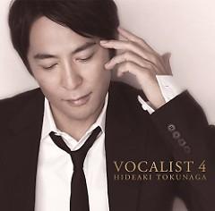 VOCALIST IV