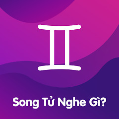 Song Tử Nghe Gì? - Various Artists