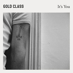 It's You - Gold Class