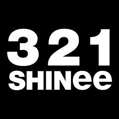 3 2 1 (Drama Ver.)